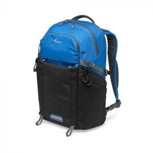 LowePro Photo Active BP 300 AW Blue Black