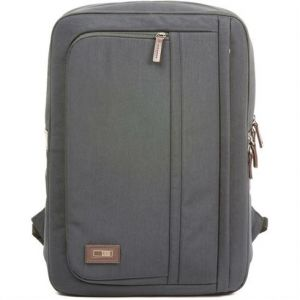 Sirui Urbanite BP Back Pack (grijs)