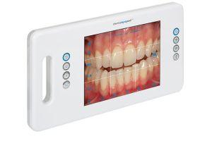 Dentaleyepad S2