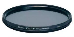 Kenko Pro 1 Digital Wideband Circ.Pol 49mm