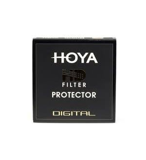 HOYA 40.5 MM,(HD SERIES) PROTECTOR