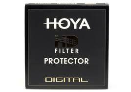 Hoya HD Protector 49mm
