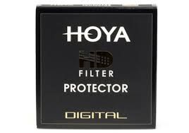 Hoya 67.0MM,(HD SERIES) PROTECTOR