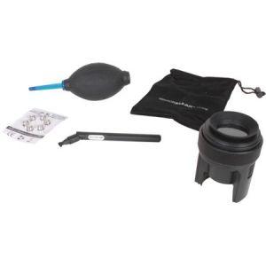 Lenspen SensorKlearLoupe Kit