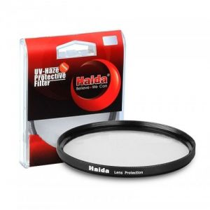 Haida Lens protection 86mm