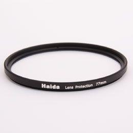 Haida UV 43mm