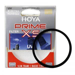 Hoya Prime-XS UV 49mm