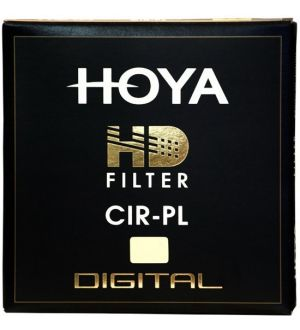 Hoya HD Protector 82mm