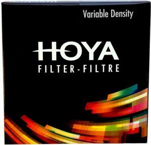 Hoya Variabel ND 67mm