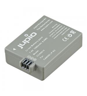 Jupio LP-E5 1080 mAh