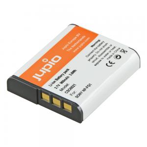 Jupio NP-FG1 960 mAh