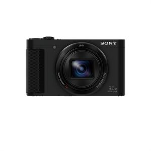 Sony DSC-HX90VB (GPS)