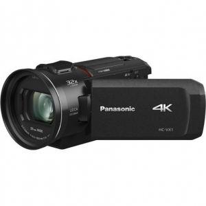 Panasonic HC-VX1EG-K Broken Seal B stock