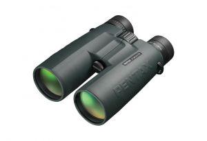 Pentax ZD Binocular 10x50 ED Demo model