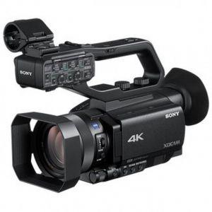 Sony PXW-Z90V//C Pro camera