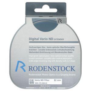 Rodenstock Digital Vario ND EXTENDED 82mm