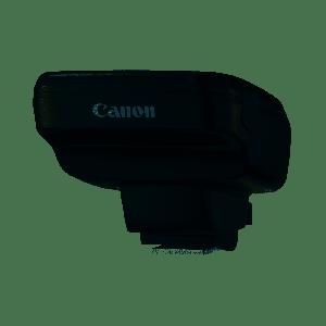 Canon ST-E3-RT Transmitter Occasion