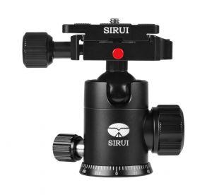 Sirui G-10KX