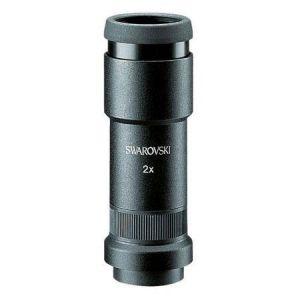 Swarovski Binocular Booster For EL & SLC
