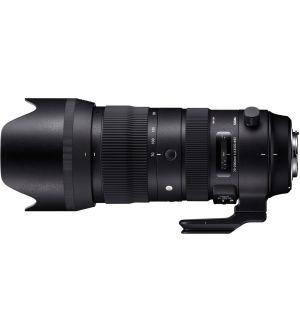 Sigma 70-200mm F2.8 DG OS HSM Sports Canon