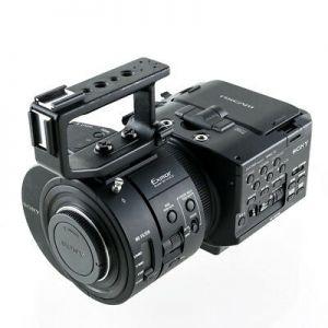 Sony FS700 body