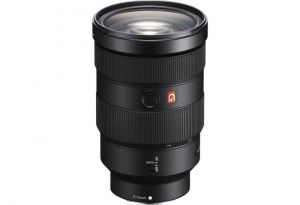 Sony SEL 24-70mm F2.8 GM FE Full Frame