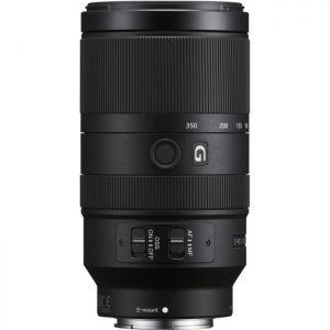 Sony SELE 70-350 mm F4.5-6.3 G OSS