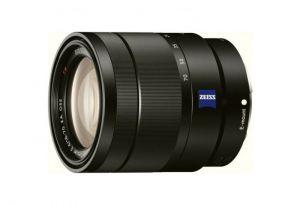 Sony 16-70mm f/4 G OSS Zeiss - demo voorraad