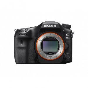 Sony SLT-A99M2 body