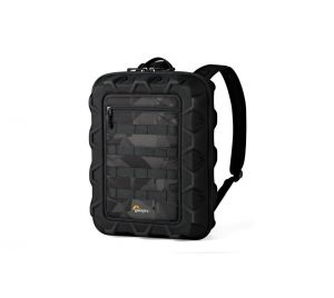 Lowepro DroneGuard CS 300 Black