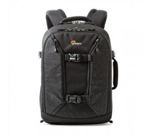 Lowepro Pro Runner 350 BP AW II Black