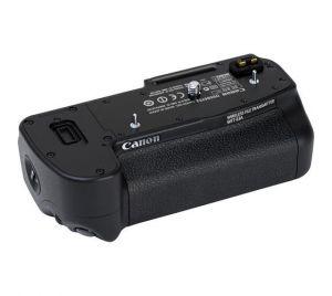 Canon WTF-E3/E3A