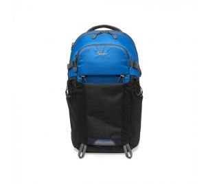 LowePro Photo Active BP 200 AW Blue Black