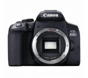 Canon EOS 850D - Body