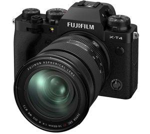 Fujifilm X-T4 + XF 16-80 f/4.0 OIS WR