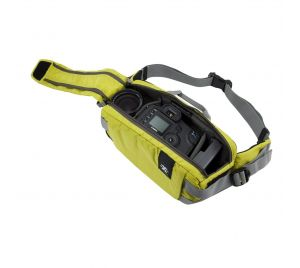 Crumpler Light Delight Hipster 600 Lime