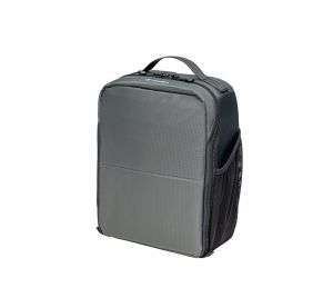 Tenba BYOB 10 DSLR - Backpack insert Grey