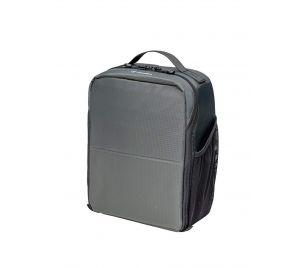 Tenba BYOB 10 DSLR - Backpack insert Grey