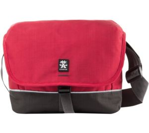 Crumpler Proper Roady 4500 (deep red )