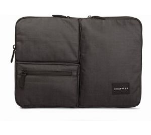 Crumpler The Geek Elite 13 inch Black Demin