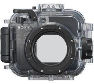Sony Onderwaterhuis 40 meter voor alle Sony rx100 serie (I t/mV)