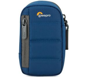 Lowepro Tahoe CS 20 Galaxy Blue