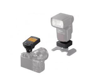 Sony FAWRAC1M Wireless Radio Remote Commander B-Stock
