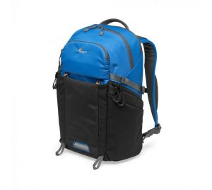 LowePro Photo Active BP 300 AW Blue Black