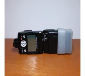 Nikon Speedlight SB800 - occasion