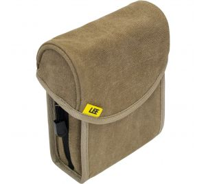 Lee 100 Field Pouch Sand