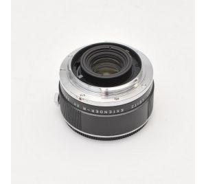 Leica Leitz Extender-R 2x