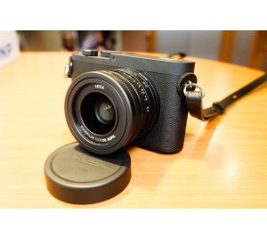 Leica Q-P (Typ 116) - occasion