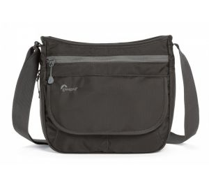 Lowepro StreamLine 150  Grijs