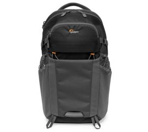 LowePro Photo Active BP 200 AW Black Dark Grey